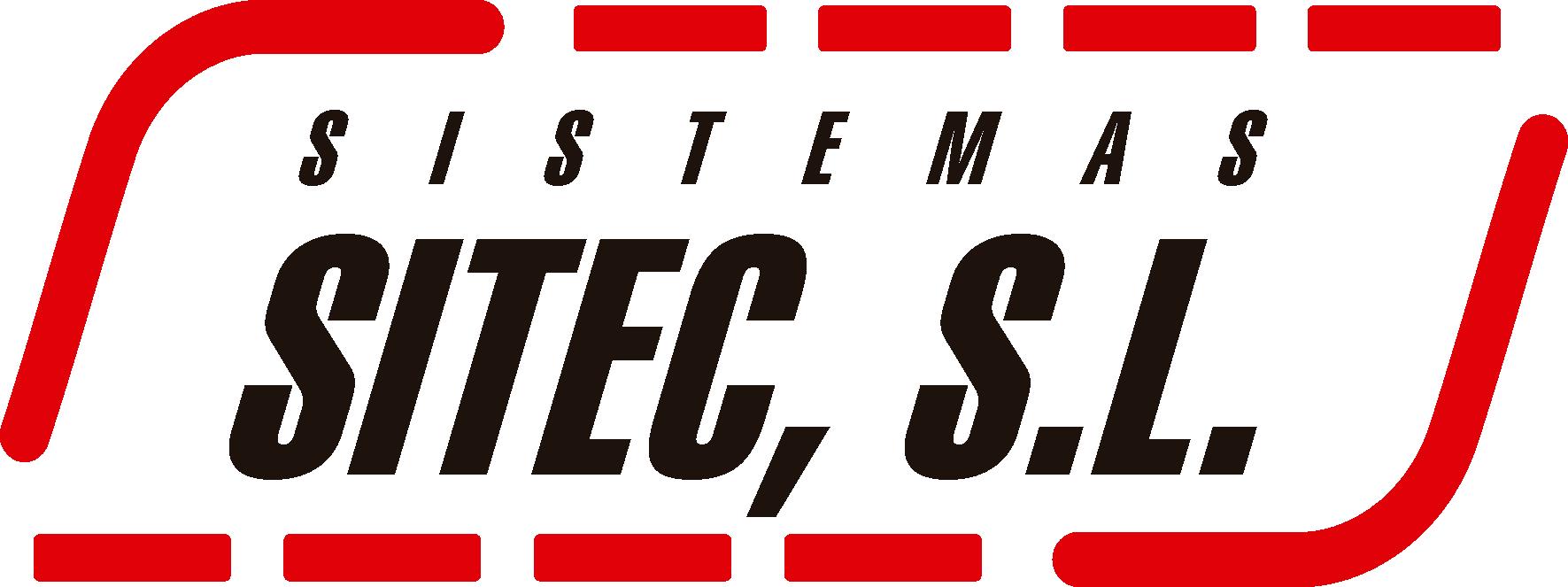 Sistemas Sitec